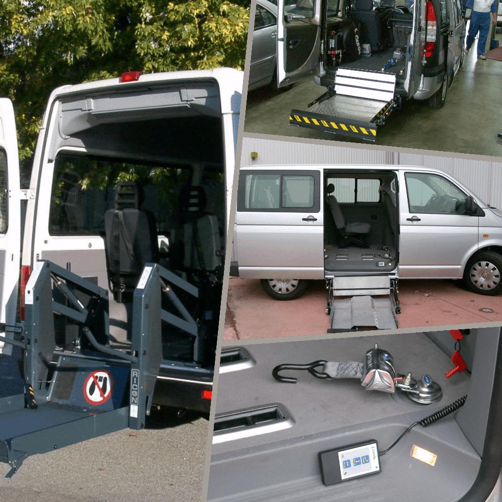 trasporto-disabili